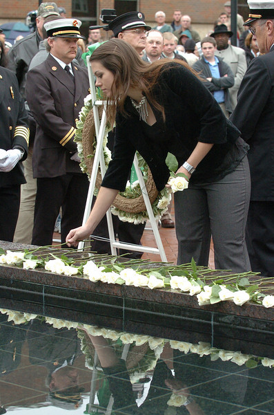 memorial service2684.jpg