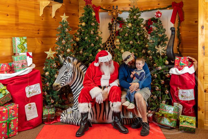 2019-12-01 Santa at the Zoo-7453.jpg
