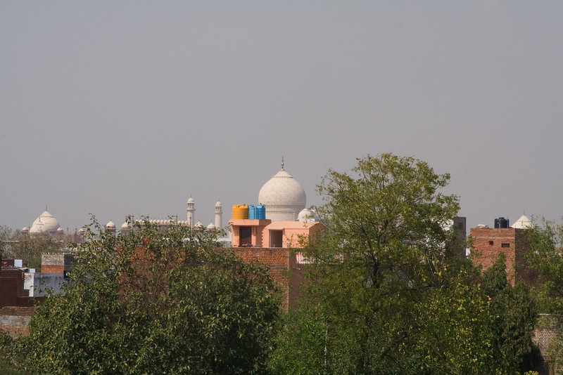 The Taj from our Sheraton Room.jpg