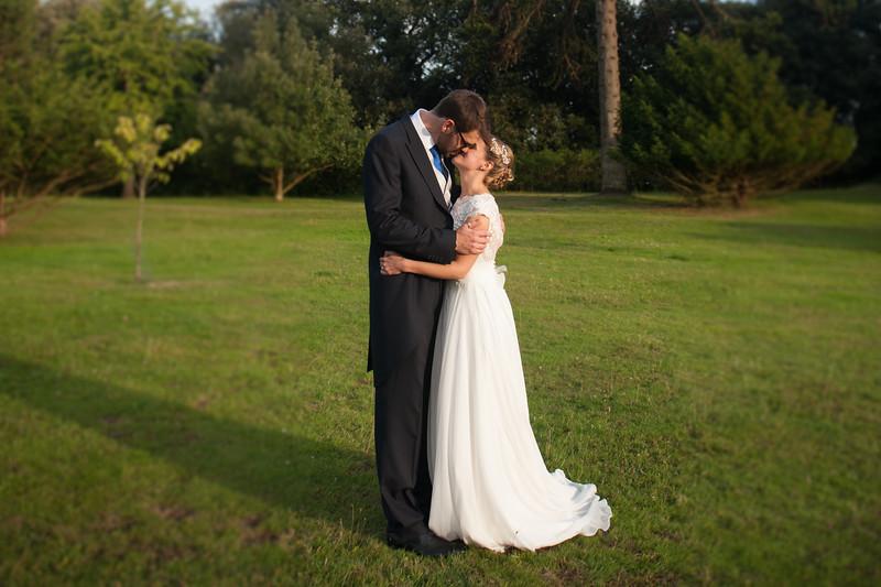 1016-beth_ric_portishead_wedding.jpg