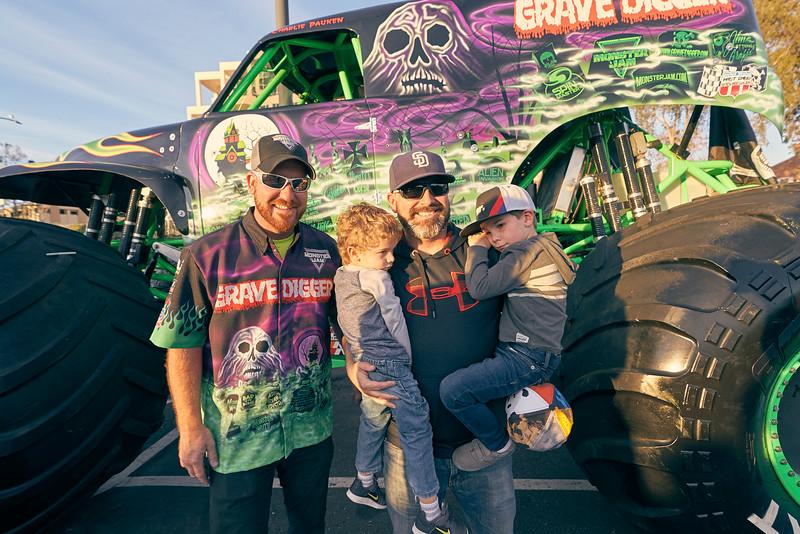 Grossmont Center Monster Jam Truck 2019 119.jpg