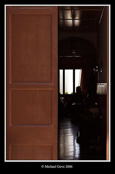 Door (63065103).jpg