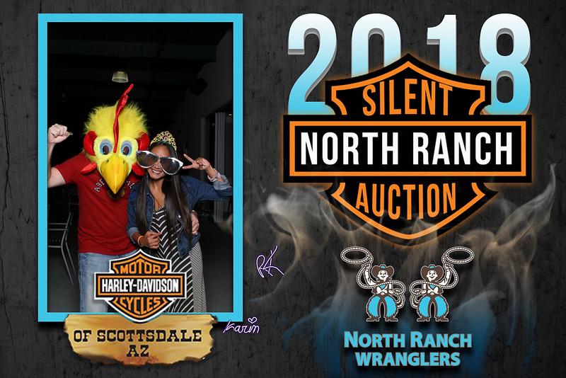 North Ranch-2-2.jpg
