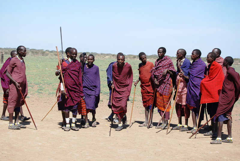 Serengeti (16).JPG