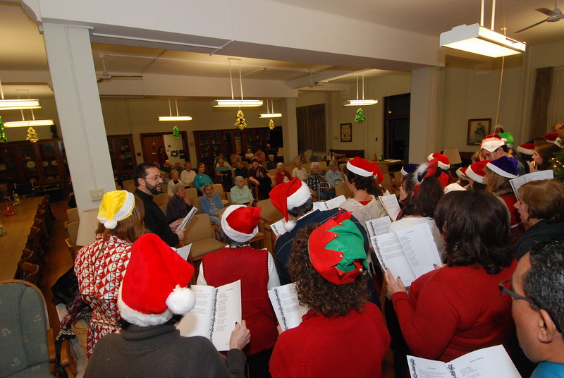 2015-12-16-Christmas-Caroling-at-Sisters-of-Divine-Providence_002.JPG