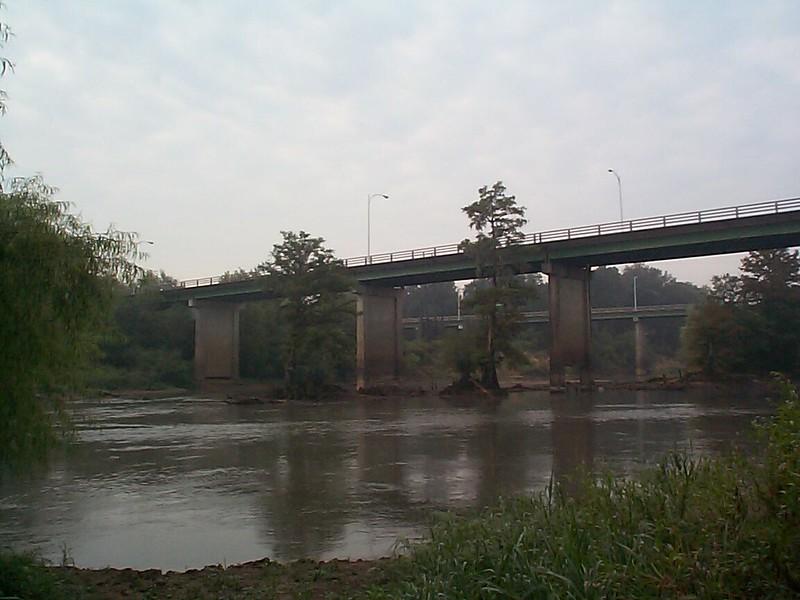 H'vill Bridge.jpg