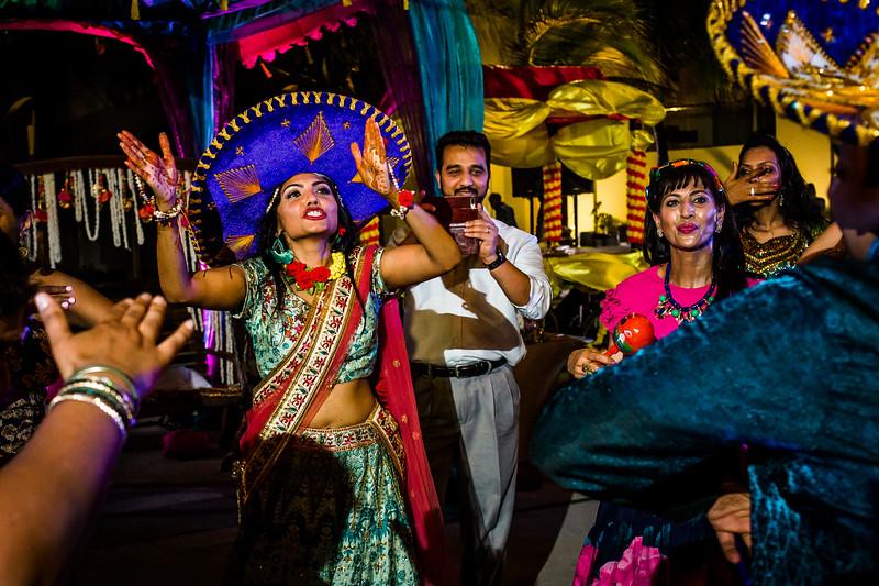 Hindu weddings-11.jpg
