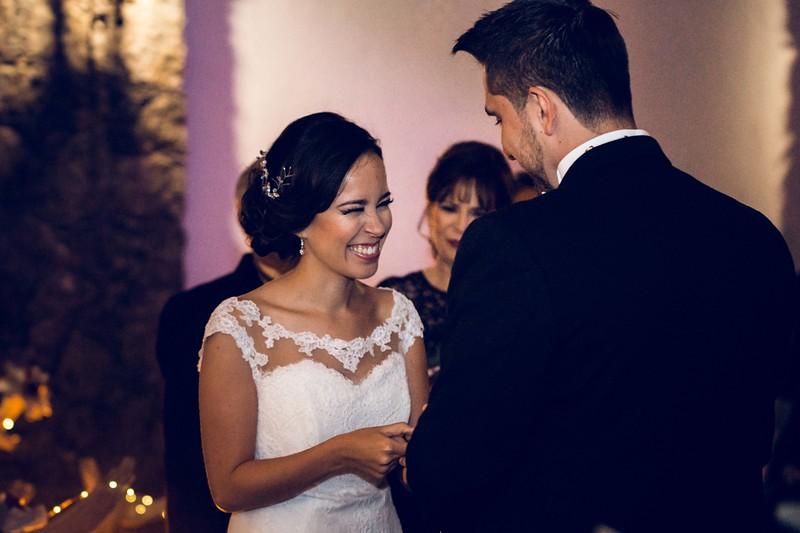 F&D boda ( Hacienda Los Albos, Querétaro )-1288.jpg