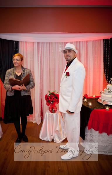 Edward & Lisette wedding 2013-123.jpg