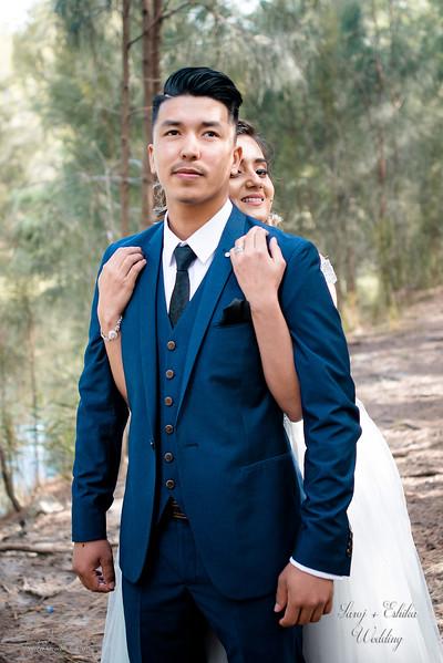Saroj Eshika Wedding - Web_final (125).jpg