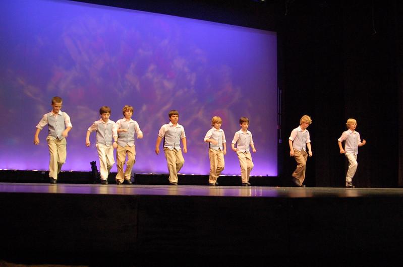 DanceRecitalDSC_0508.JPG