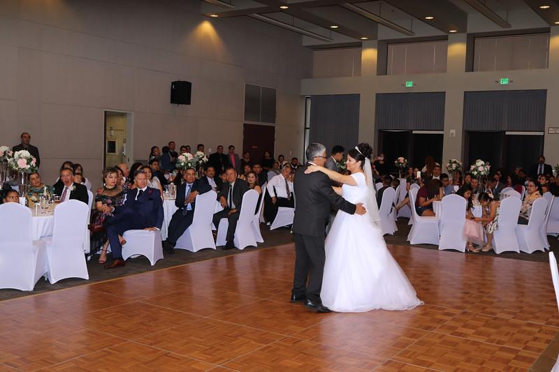 A&F_wedding-557.jpg
