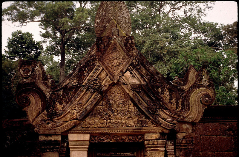 BangkokCambodia1_105.jpg