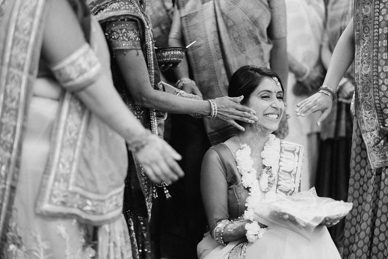 Le Cape Weddings_Isha + Purvik-972.jpg