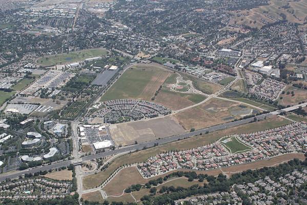 5-15-2012 SF Property Pleasanton