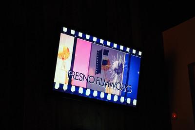 Fresno Filmworks
