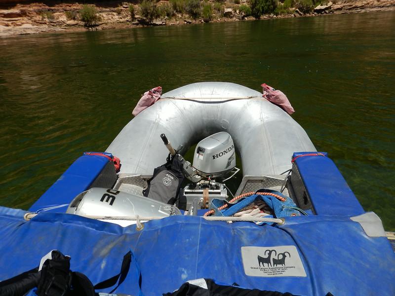Grand Canyon Rafting Jun 2014 008.jpg