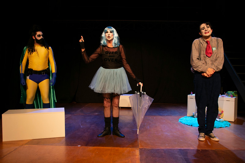 Allan Bravos - essenCIA Teatro - Persona 07-138.jpg
