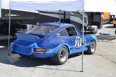 05.22.17 Laguna Vintage Races