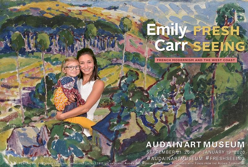 Emily-Carr-_105.jpg