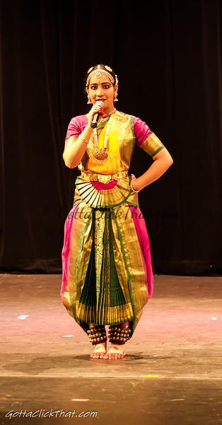 Sanskrit-Dinam-4031.jpg