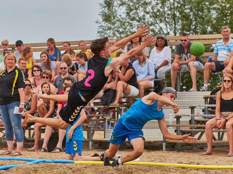 Molecaten NK Beach Handball 2017 dag 1 img 279.jpg