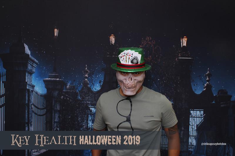 Key_Health_Halloween_2019_Prints_ (2).jpg