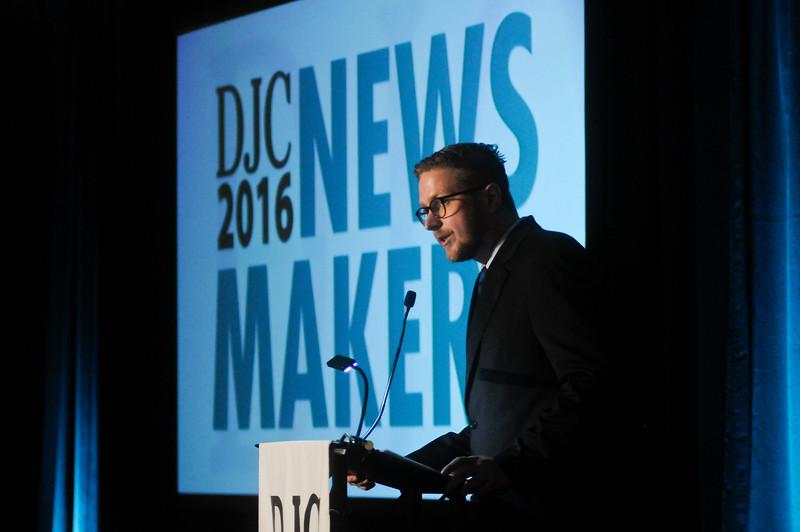 2016_Newsmakers_03.jpg
