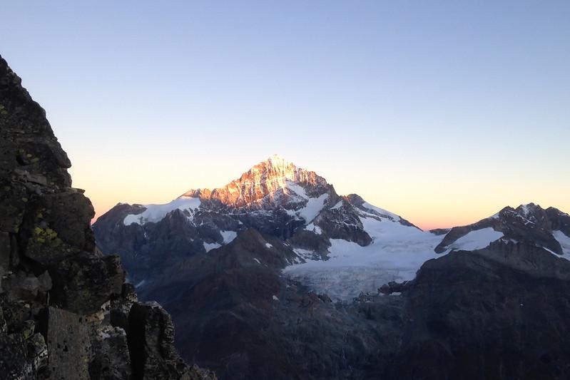 Matterhorn 2016-43.jpg