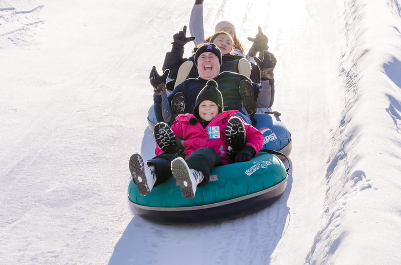 Snow-Trails-Tubing-Park_Mansfield-OH-73931.jpg