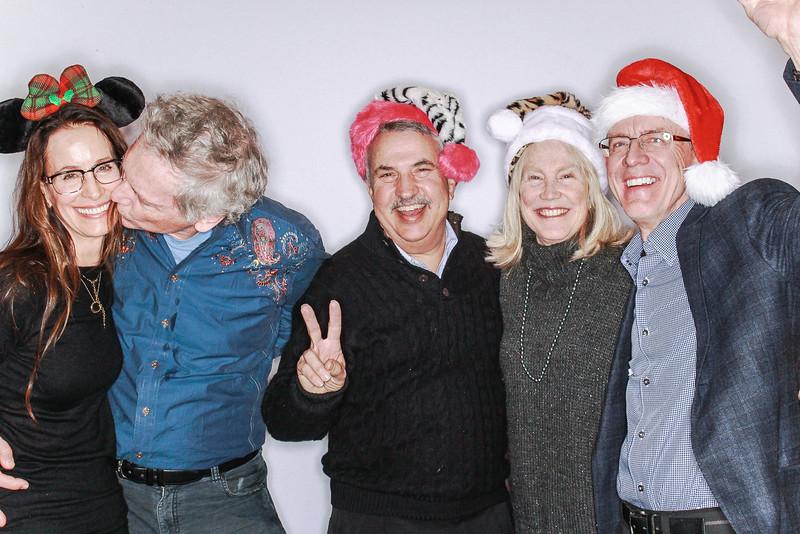 New Years Eve In Aspen-Photo Booth Rental-SocialLightPhoto.com-122.jpg