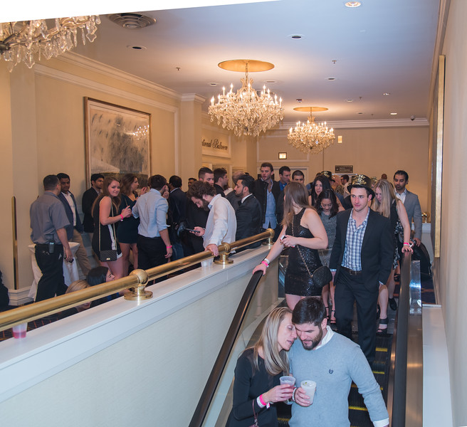 New Year's Eve Soiree at Hilton Chicago 2016 (415).jpg
