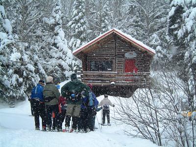 2005-02-23 Mont Ste Anne (Michel Valin)
