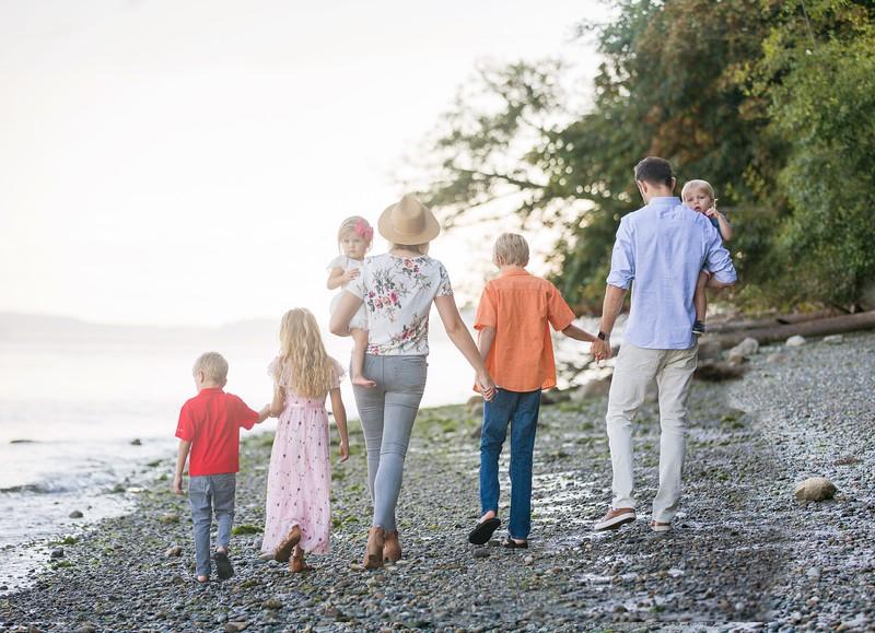 2018 Family Pics 118.jpg