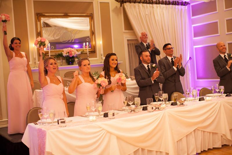 Matt & Erin Married _ reception (26).jpg
