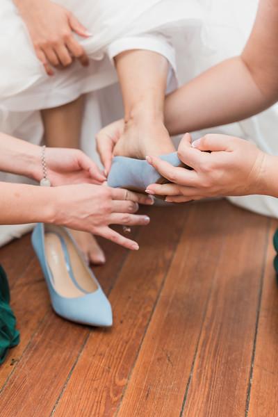 ELP0125 Alyssa & Harold Orlando wedding 442.jpg