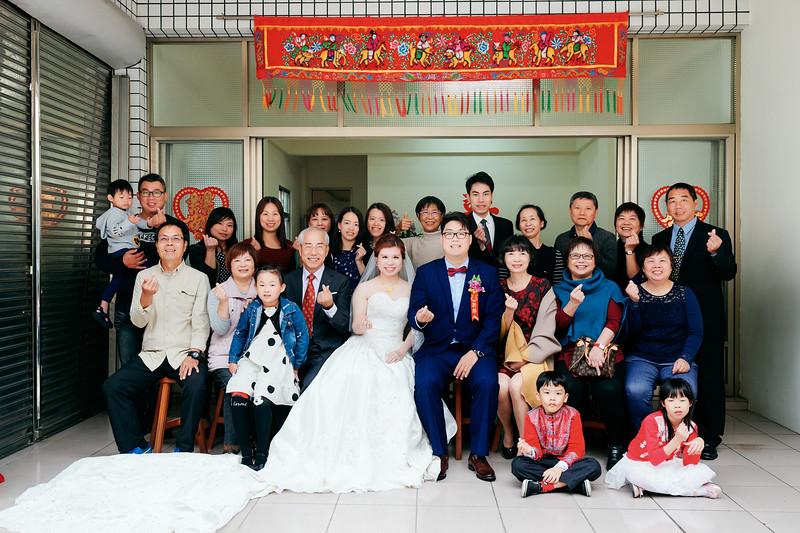 20200112-敬群&雅涵婚禮紀錄-191.jpg