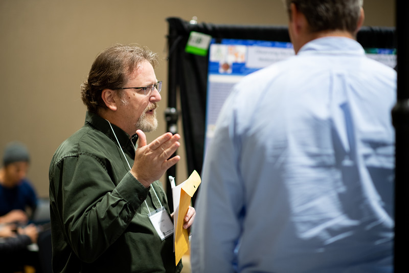 2018_1109-icroBiology-Conference-1855.jpg