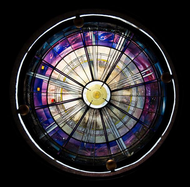 Rome_Basilica St Mary-2.jpg