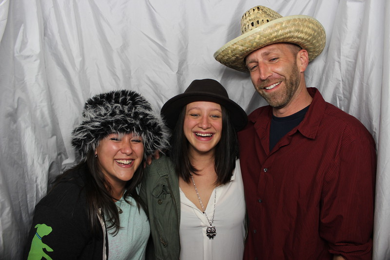 PhxPhotoBooths_Images_515.JPG