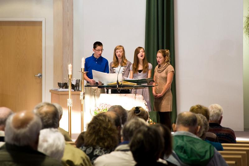 20111022 Music Ministry ABVM DSC_3443.jpg