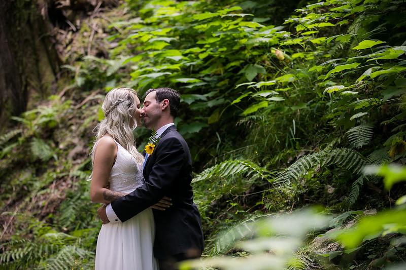salmon-arm-wedding-photographer-2534.jpg
