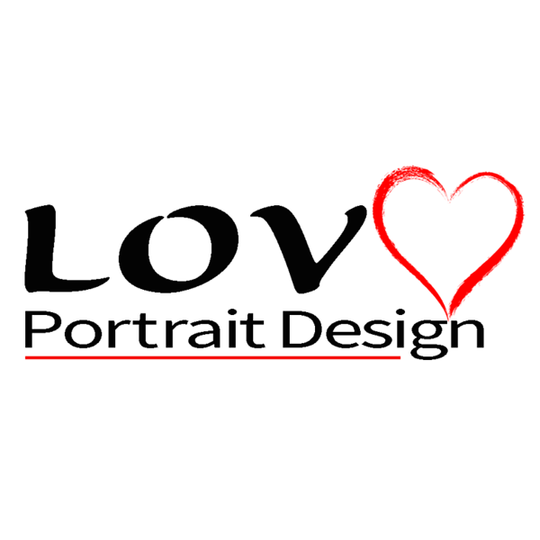 2019-03-07 LOV logo v2c2 sq-960 all wht.png