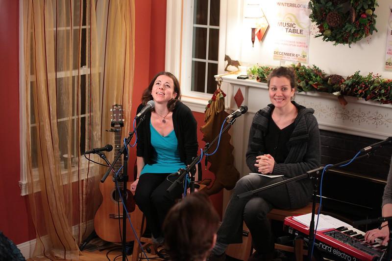 Winterbloom's Music to Table  33.jpg