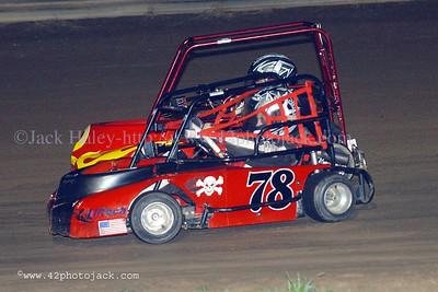 Limerock Speedway 9-15-06