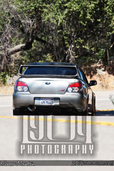 20100807_Palomar Mountain_0873.jpg
