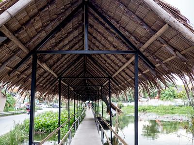 Thailand - Taling Chan