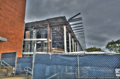 10-21-18 - LSA Building