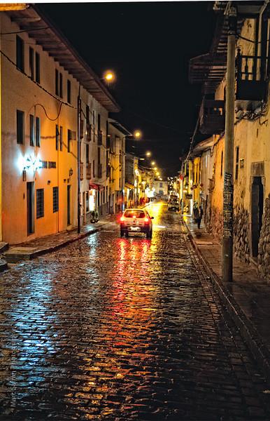 0111_Cuzco-60.jpg