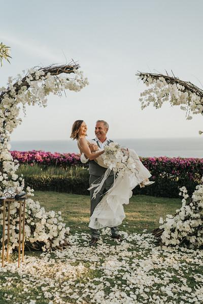David&Anfisa-wedding-190920-260.jpg